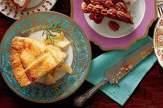 ... pie on Pinterest | Pies, Sweet potato pecan pie and Sweet potato pies