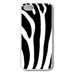 Black and white painting personalized phone case for iphone 6 iphone iphone Samsung Note 4 Galaxy Personalized Phone Cases, Personalized Products, Iphone Phone Cases, Iphone 5s, Phone Stickers, Black And White Painting, Tribal Tattoos, Iphone Wallpaper, Christmas Gifts