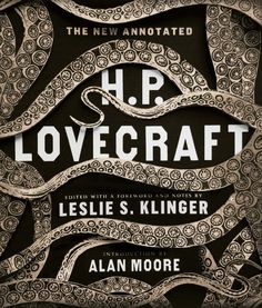 The New Annotated H. P. Lovecraft by H. P. Lovecraft http://www.amazon.com/dp/0871404532/ref=cm_sw_r_pi_dp_NZpVtb0KBNCV5YK9