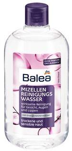 Balea_Reinigung_Mizellen_Reinigungs_Wasser_TrockeneHaut