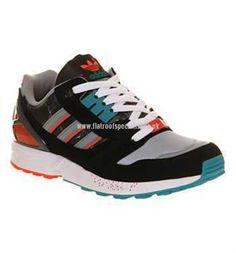 http://rubies.work/0145-ruby-rings/ Mens Adidas Zx8000 Black Pink Blast Emerald Marble GFR3Y65BW52Y