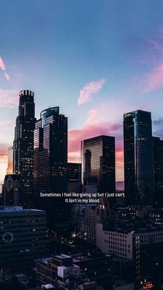 Aesthetic Wallpapers City I Will Tell You The Truth About Aesthetic Wallpapers City In The Next 4 Seconds
