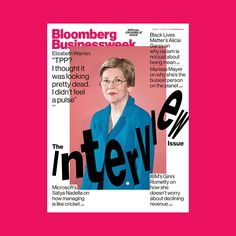 gymclassmag:  One of five @bloombergbusinessweek covers this week the internet seems to be imploding with my five year old son coulda done that type comments   People are funny   Design: @braulioamado   Photography: @jonnotherattman