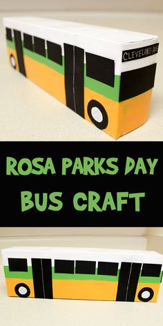 60 ideas black history for kids activities rosa parks Black History Month Activities, History For Kids, History Classroom, History Teachers, Nasa History, Ancient History, Rosa Parks Bus, Rosa Parks Family, Rosa Parks For Kids