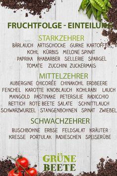 berliner landpomeranze alles rund ums hochbeet iii mischkultur und fruchtfolge garten. Black Bedroom Furniture Sets. Home Design Ideas