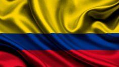 """Grupo Niche ♫♫  """"Mi Pueblo Natal"""" ♫♫ Video dedicado a todos los colombianos en especial aquellos que viven en tierras lejanas"""
