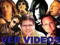 ver videos musica cristiana