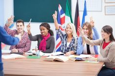 4 Graduate School Myths Debunked