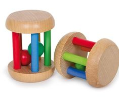 Our best collection Baby Bear Activity Walker will help your child in early walking, the bear walker is a toy activity centre so they can enjoy learning. Montessori Baby, Montessori Activities, Wooden Wheel, Learning Numbers, Telling Time, Toy Craft, Activity Centers, Toy Boxes, Baby Love