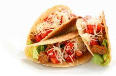 Cinco de Mayo recipes: Fiesta food and drink