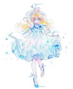 Athanasia De Alger Obelia - Who Made Me A Princess - Image - Zerochan Anime Image Board Kawaii Anime Girl, Anime Art Girl, Manhwa Manga, Manga Anime, Satsuriku No Tenshi, Beautiful Anime Girl, Pastel Art, Manga Girl, Webtoon
