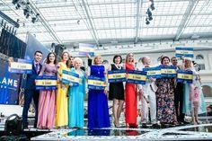 Галерея - Никитина Людмила Сергеевна