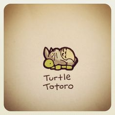 Turtle thinks you're adorable Cute Turtle Drawings, Cute Drawings, Animal Drawings, Kawaii Doodles, Cute Doodles, Jung So Min, Kawaii Turtle, Turtle Love, Pet Turtle
