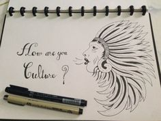 How are you culture  #ilustrations #lettering