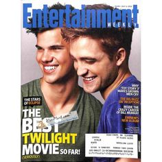 Entertainment Weekly, July 2 2010 | $4.48
