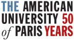 The American University of Paris