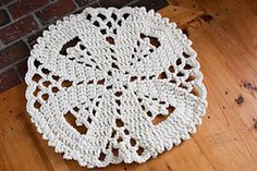 Ravelry: Snows of Swan Hollow pattern by Sara Delaney