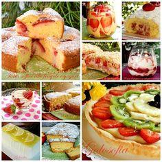 Raccolta+di+dolci+alla+frutta,+facili+e+golosi