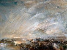Unfolding by Dion Salvador Lloyd