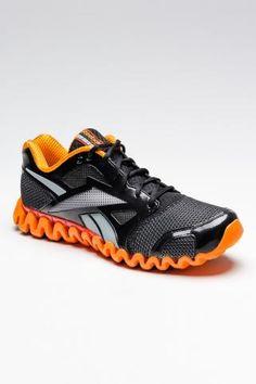 Reebok Zignano Fly 2 Sneaker Jack Threads c1ab32a44
