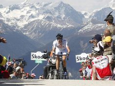 Team Sky | Pro Cycling | Photo Gallery | Team Sky at the Giro so far...