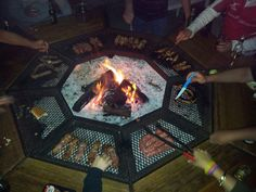 The perfect braai - 3