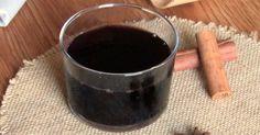 Come fare il vin brulé in casa, vino caldo e speziato venduto nei mercatini di Natale del nord Italia, ideale per ritemprarsi dal freddo dell'inverno