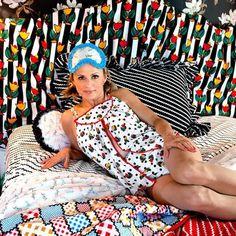 44 Best Amy Sedaris Images Amy Sedaris Amy David Sedaris