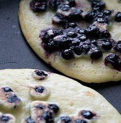pannekaker Ost, Cookies, Baking, Desserts, Biscuits, Deserts, Bakken, Cookie Recipes, Dessert