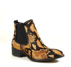 Donald J. Pliner Women's Paige Snake Print Haircalf Bootie (Camel-Expresso, 7) Donald J Pliner,http://www.amazon.com/dp/B00C5VT5O4/ref=cm_sw_r_pi_dp_PLcbsb13XB3556CZ