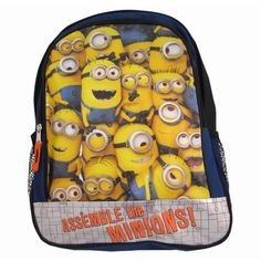 0dfd60926aa9 eBay  Sponsored Despicable Me2