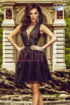 10 best rochii cununie civila images rochii cununie civilă rochii elegante 10 best rochii cununie civila images