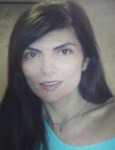 Micro-interview with Sophia Mavridi