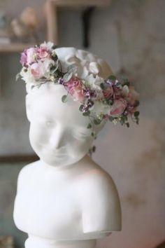 preserved flower http://rozicdiary.exblog.jp/24077340/