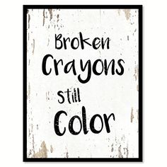 SpotColorArt is a shop that specializes in Home Decor Art. Perfect for Gift Ideas Birthday Housewarming Restaurant New Move In Grand Opening Bar Office Decor Wall Decor Interior Decoration Sad Quotes, Great Quotes, Quotes To Live By, Life Quotes, Qoutes, People Quotes, Motivational Pictures, Motivational Quotes, Inspirational Quotes