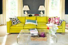 Kelly Wearstler Interior Design Bedrooms | Follow Jill Seidner Interior Design on bloglovin