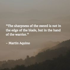 You're a warrior.  #quotes #quote #quotestoliveby #quoteoftheday #motivation #motivate #motivated #hacksawed #hacksawacademy #quotestagram #ideas #learn #learning #education #code #learntocode #life #knowledge