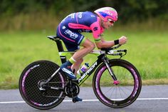 Lampre forced into 'difficult' spot over Horner's test - VeloNews.com