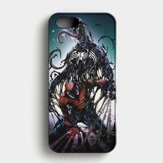 Spiderman Logo iPhone 8 Plus Case Iphone Logo, Iphone Se, Galaxy S8, Samsung Galaxy, Spiderman Movie, Iphone 7 Plus Cases, Plastic Case, Logos, Products