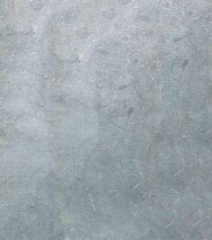 revestimientos piedras naturales  #piedranatural #revestimientos #paredes