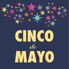 Create custom cards for holidays like Cinco de Mayo with the Martha Stewart CraftStudio app.