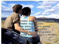 Mil promesas - BALADAS HIP HOP CANCIONES ROMANTICAS NUEVAS 2015 Hc Handres
