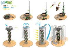 https://acaicombanana.wordpress.com/2012/07/18/horta-feita-com-garrafas-pet-e-pequenos-espacos/