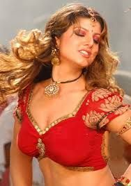 Rambha hot purn sexy photo all became