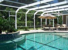 modern patio by Carolina Home Exteriors