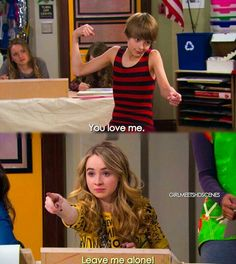 Girl meets world #gmw #farkleminkus #mayahart #illlove you ( okaaay so who else absolutely hates the new update on the computer, like im really upset I can no longer tell anything apart. Seriously pinterest change it back pleaseeeee with a cherry on top)
