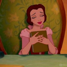 Disney Love, Disney Art, Disney Pixar, Cartoon Icons, Cartoon Art, Disney Icons, Disney Characters, Pinturas Disney, Disney Phone Wallpaper