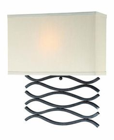 "Bathroom Sconces Menards lenox 1-light 7"" satin nickel wall sconce at menards 