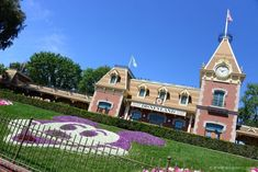 What Will the New Disneyland Membership Program Look Like? Disney Day, Disney Parks, Walt Disney World, Disney Pixar, Downtown Disney, Disneyland Resort, Health Care Agencies, Grand Californian, Very Merry Christmas Party