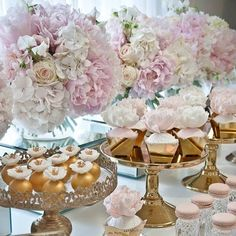 Spring themed Quince venue decorations you must consider!: http://www.quinceanera.com/decorations-themes/spring-themed-quince-venue-decorations-must-consider/?utm_source=pinterest&utm_medium=social&utm_campaign=022515-article-spring-themed-quince-venue-decorations-must-consider